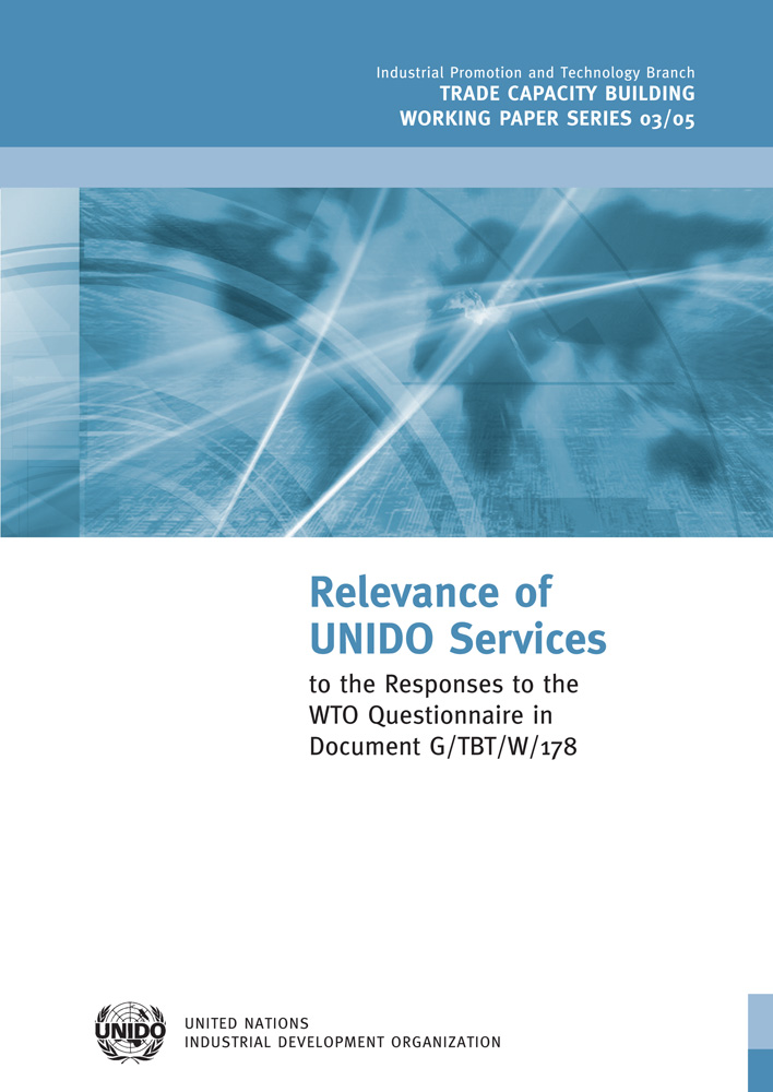 national trade measurement regulations 2009 pdf