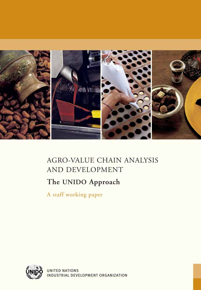 essays on value chain and globalization Impact of globalization on the value chain ompanies need at least to consider, if not implement, global value chains as their predominant mode of business the reality of globalization and the accompanying increase in competition has forced most companies into making efficient gains.
