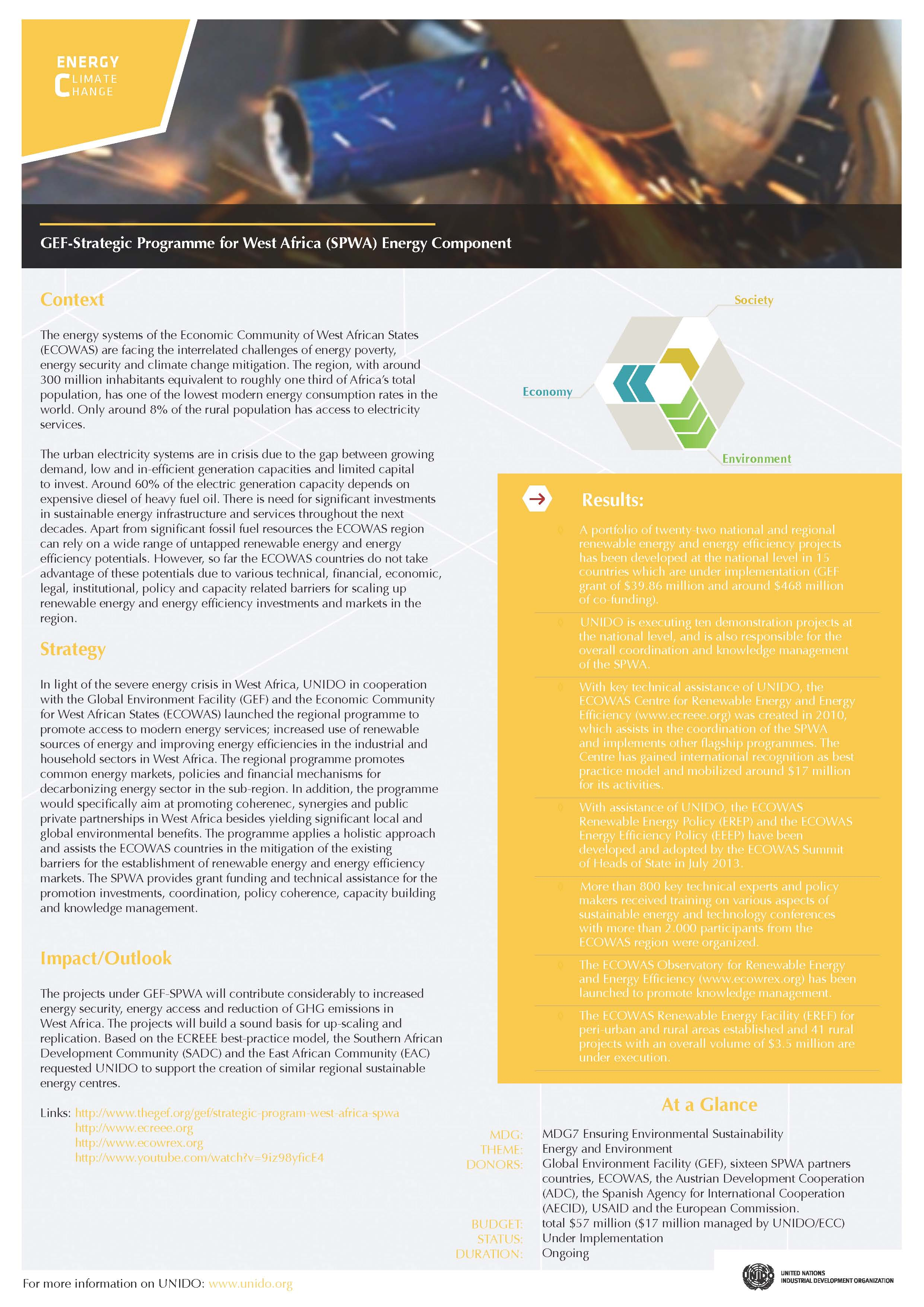 energy crisis in rural and urban Energy consumption will be further aggravated by the expected 23 billion population increase from now to 2050, which is expected to be almost entirely concentrated in the urban centres of asia, latin america and africa.