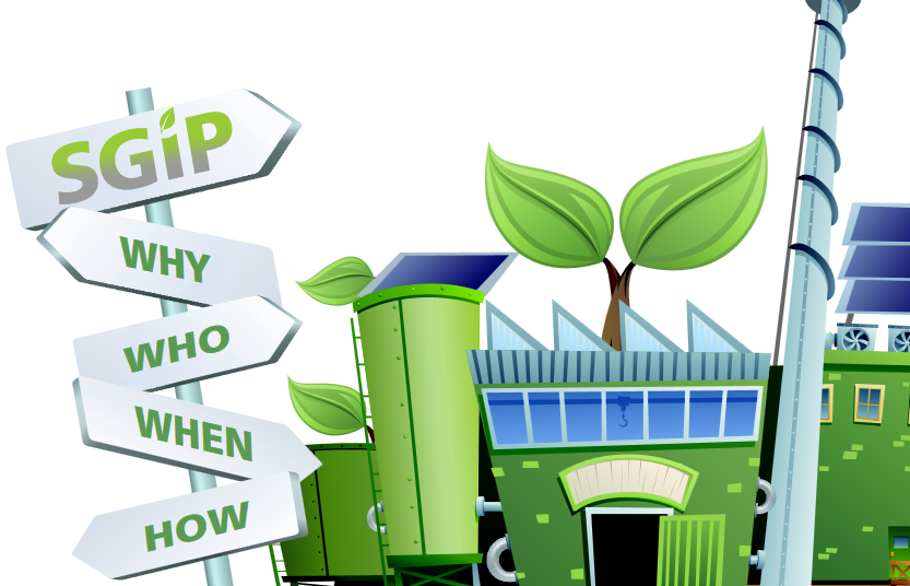 Top 10 Green Industries