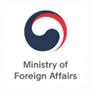 south korea ministry of foreign affairs