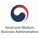 small and medium business admin