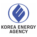korea energy agency
