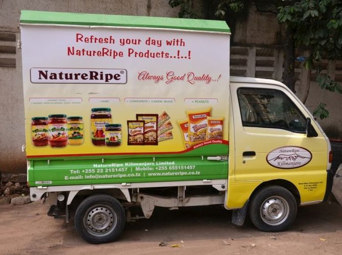 06_Delivery-van of Nature Ripe_2.jpg