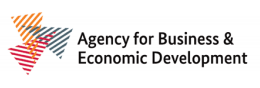 agency for business and dev