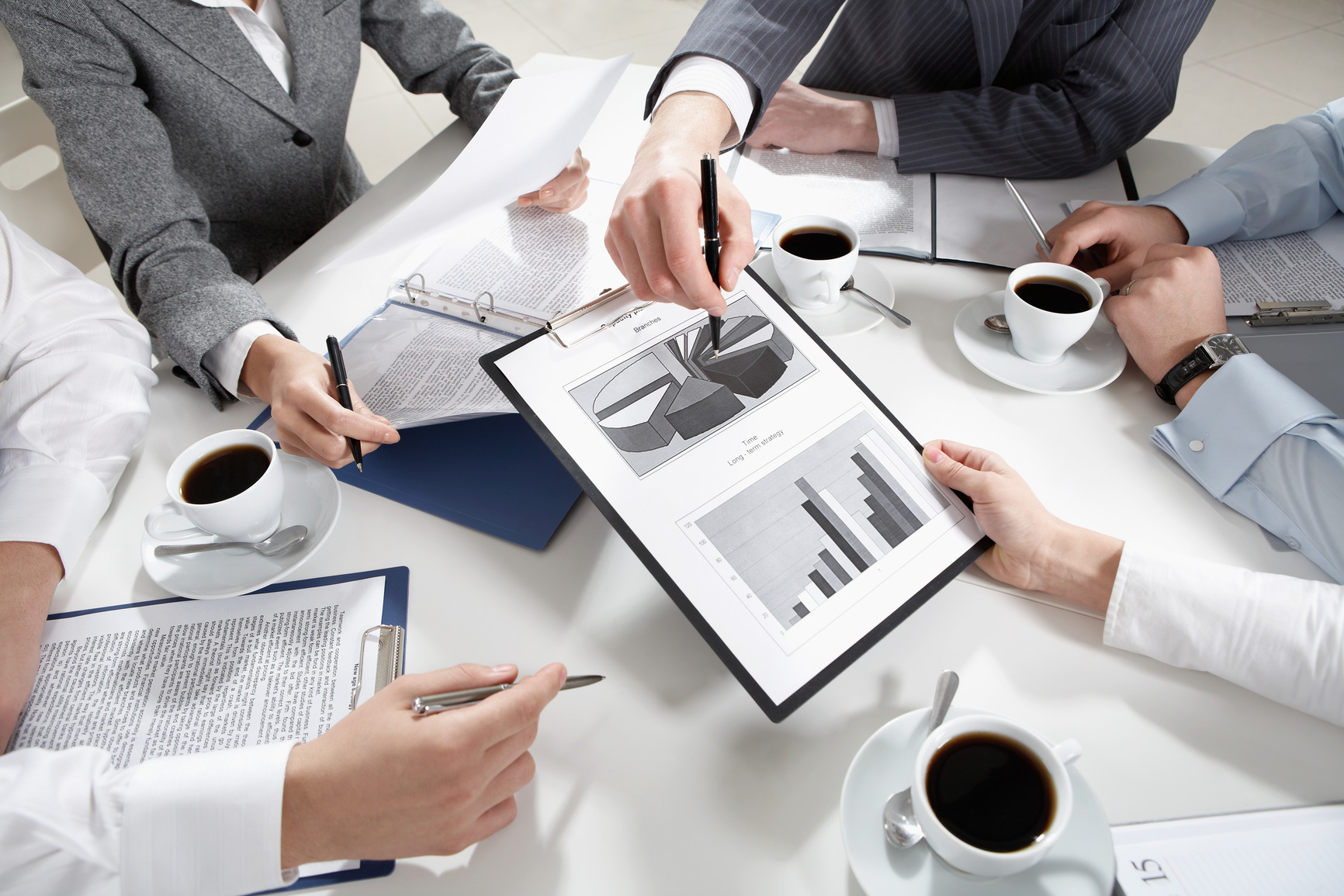 consultancy opportunities