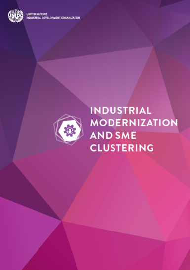 TII Industrial Modernization