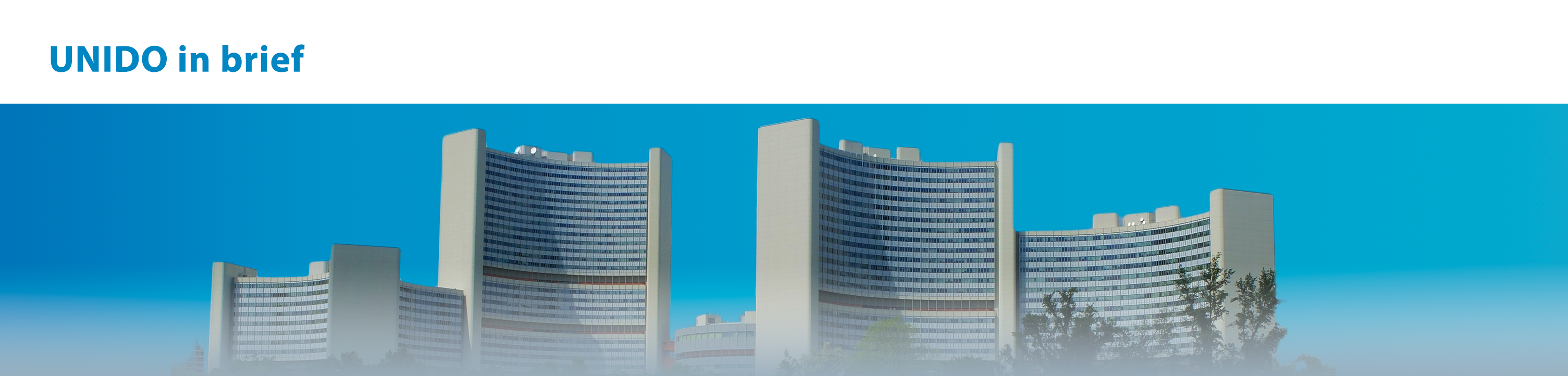 Unido in brief unido unido is the specialized agency of the united nations that promotes industrial development for poverty reduction inclusive globalization and environmental biocorpaavc