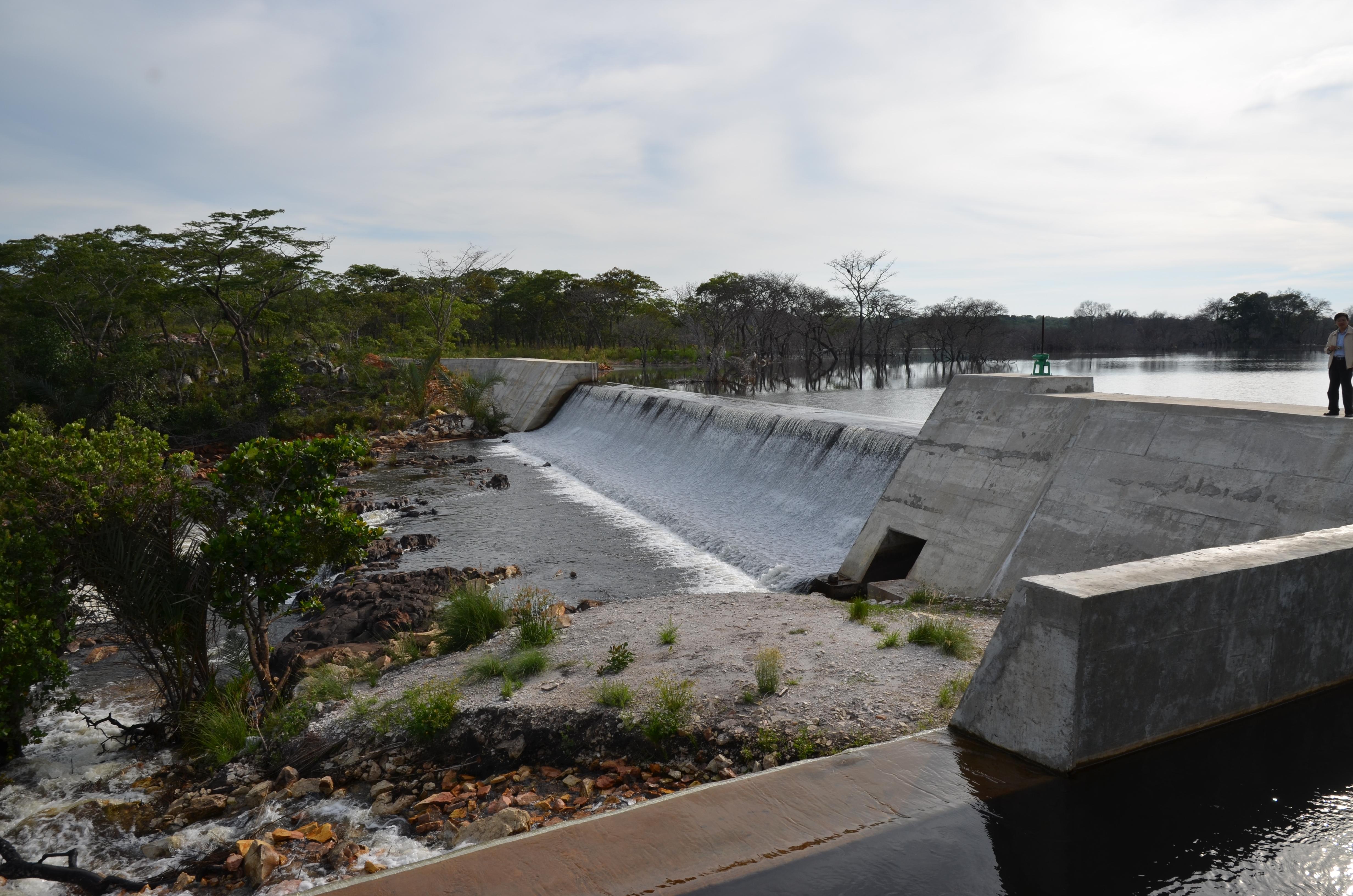 President Sata Calls On Unido To Bring Renewable