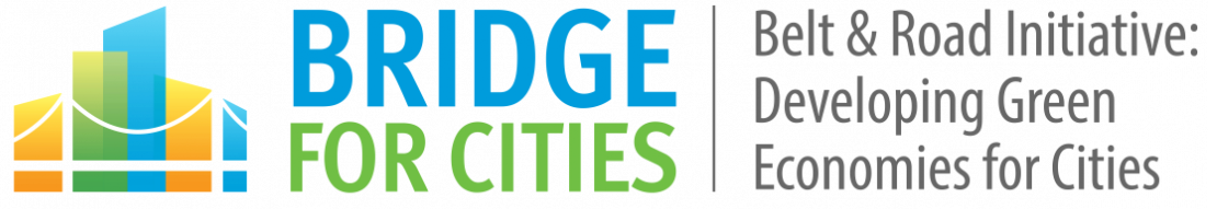2nd Bridge 4 Cities banner