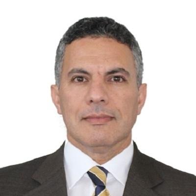 Smail Al Hilali