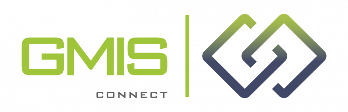 GMIS Connect