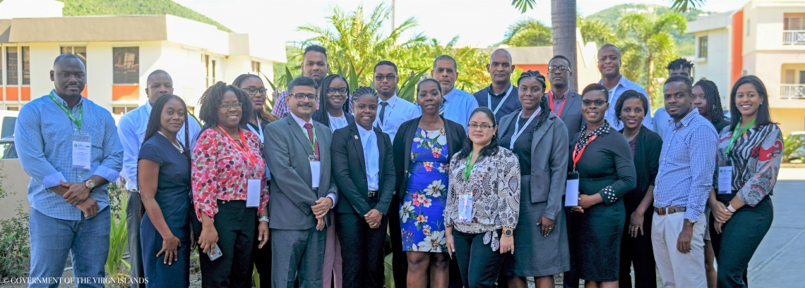 UNIDO helps improve quality of investment projects in the Caribbean