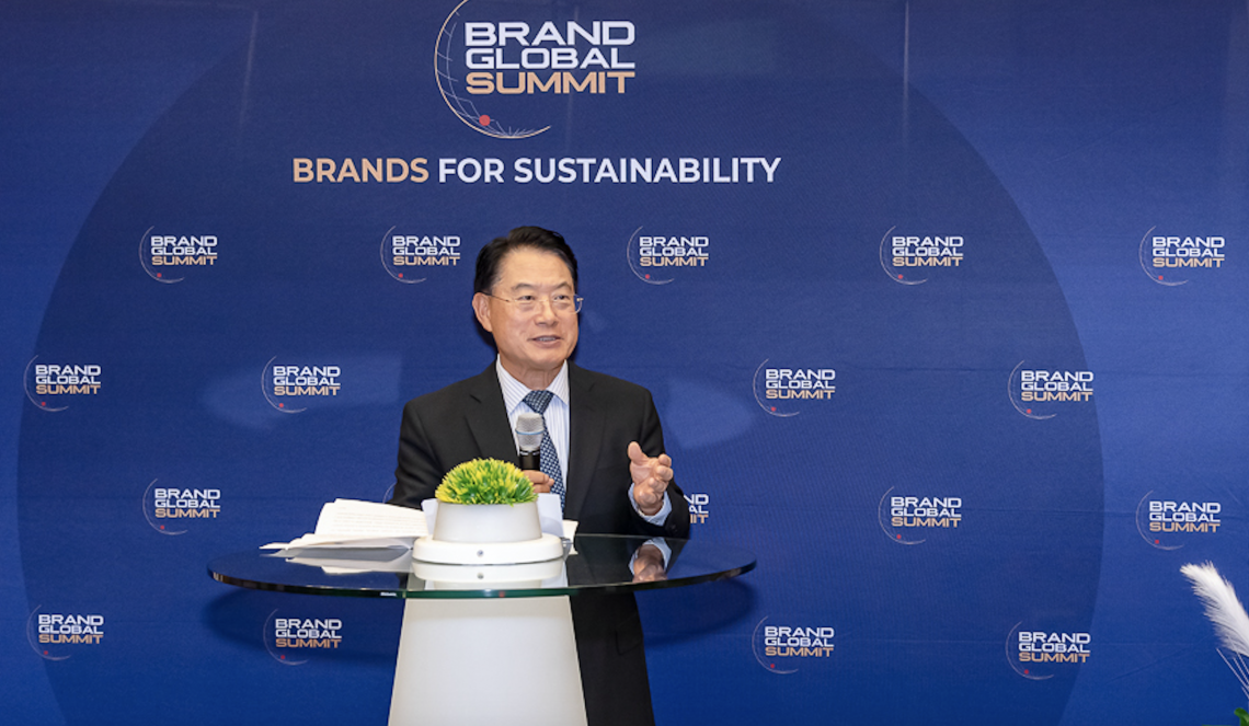 Highlighting the impact of brands in an increasingly digitalization-driven world economy