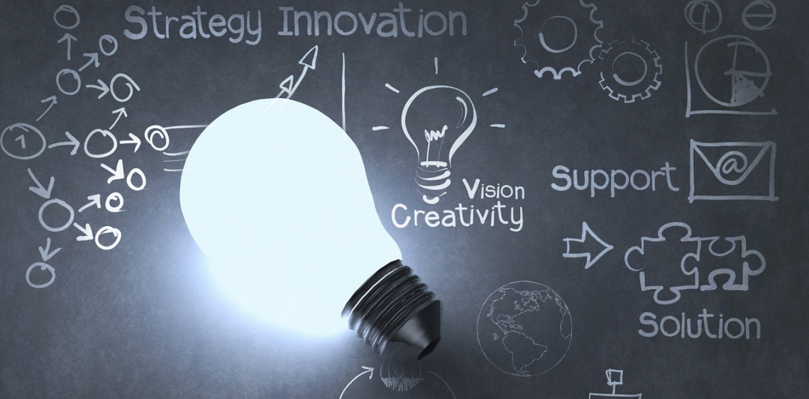 Building science, technology and innovation capacity in developing countries