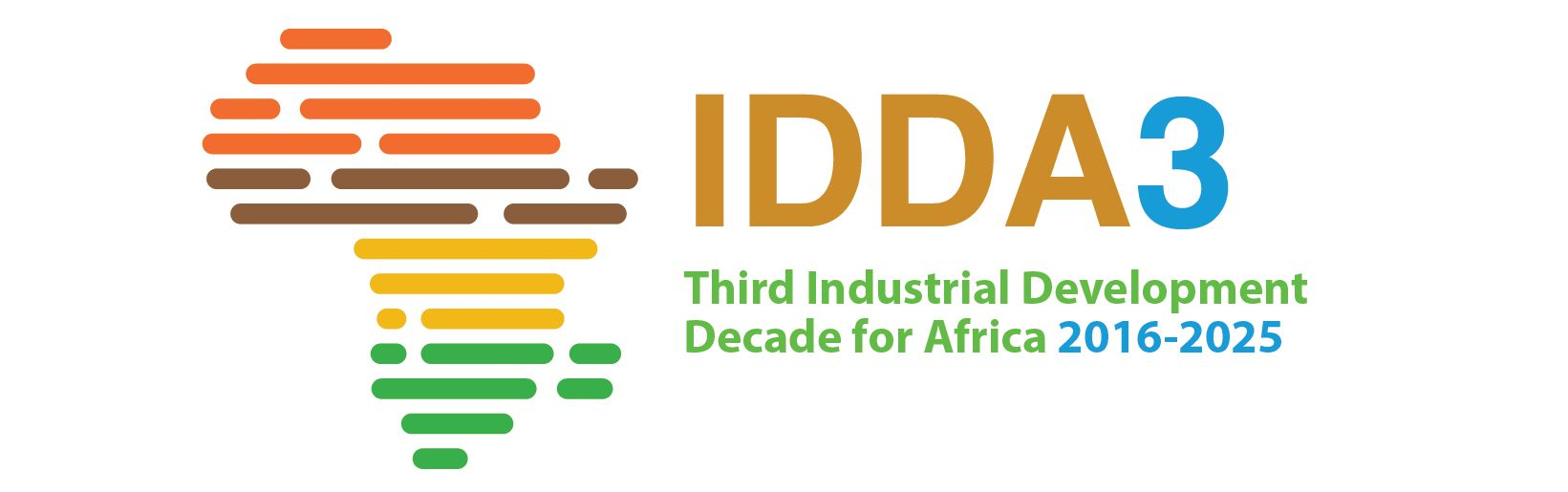 Can Africa's third industrial development decade deliver?