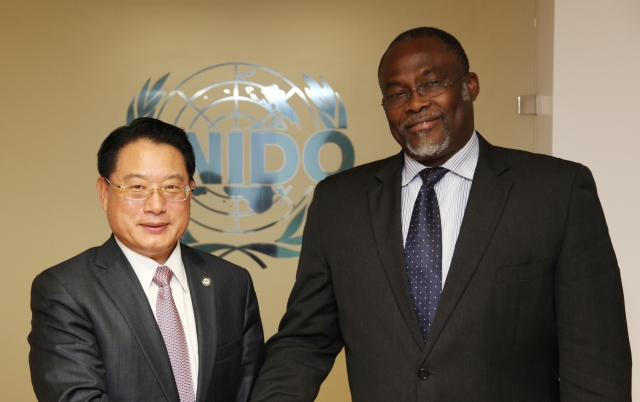 2014-DG and Ekwow Spio Garbrah