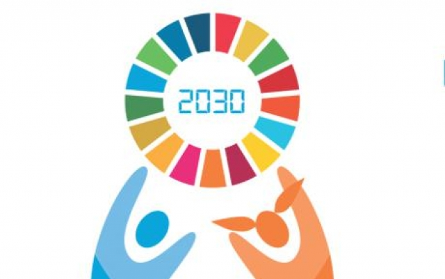 UNIDO Global Start-up Business Plan Competition