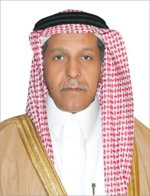 Yousef Ibrahim Al-Bassam