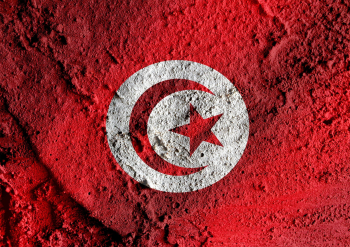 How Tunisia is embracing digital technology