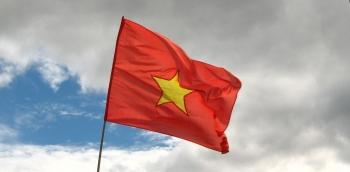 Enhancing the quality of industrial policy in Viet Nam