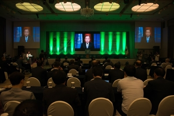 5th Green Industry Conference for Sustainable Development