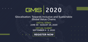 Dates announced for Global Manufacturing and Industrialisation Summit 2020 Virtual Edition