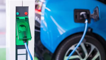 Korea shares experience of electric vehicles and renewable energy with Thailand