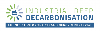 Major global economies announce collaboration to drive the global decarbonization of steel and cement