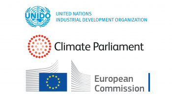 UNIDO supports Climate Parliament's virtual parliamentary roundtable with Pacific Islands