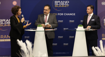 Brands for change: mainstreaming the value of brands for a more sustainable and innovative world economy in the post-pandemic period
